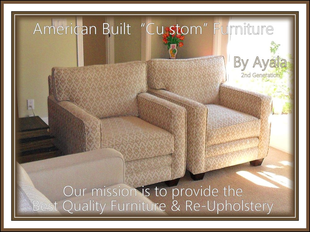 Chiar_reupholstery_local_areas_in_California.jpg