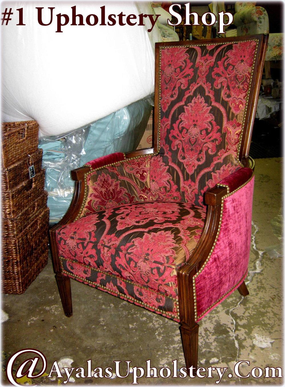#1 upholstery shop.jpg