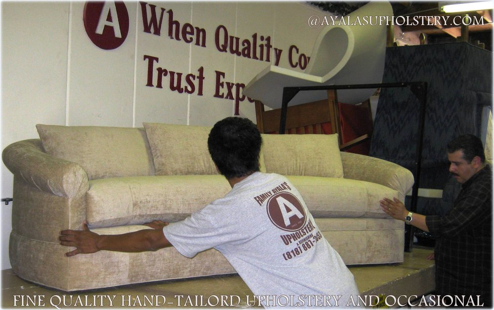1. FAMILY AYALA'S UPHOLSTERY MAIN PHOTO WEBSITE.jpg