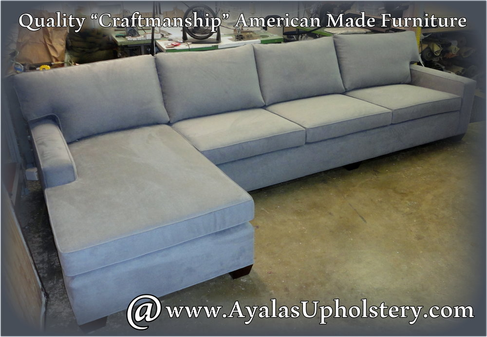 2 piece Sectional after  photo #005.jpg