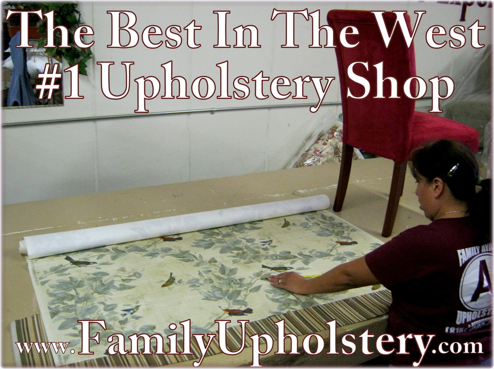 Family Upholstery shop of leathers in CA.jpg