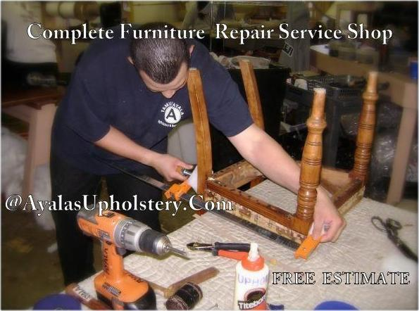 REPAIR FURNITURE BY AYALA'S UPHOLSTERY.jpg