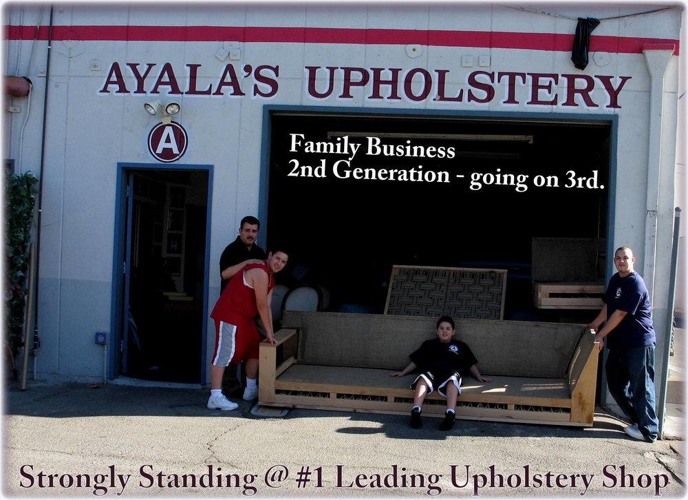 family upholstery business.jpg