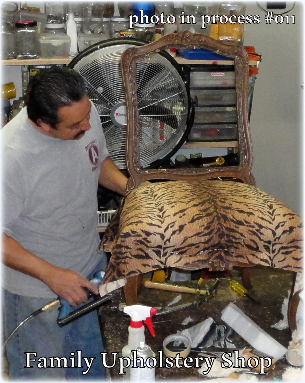 animal print chair before photo ayala shop.jpg