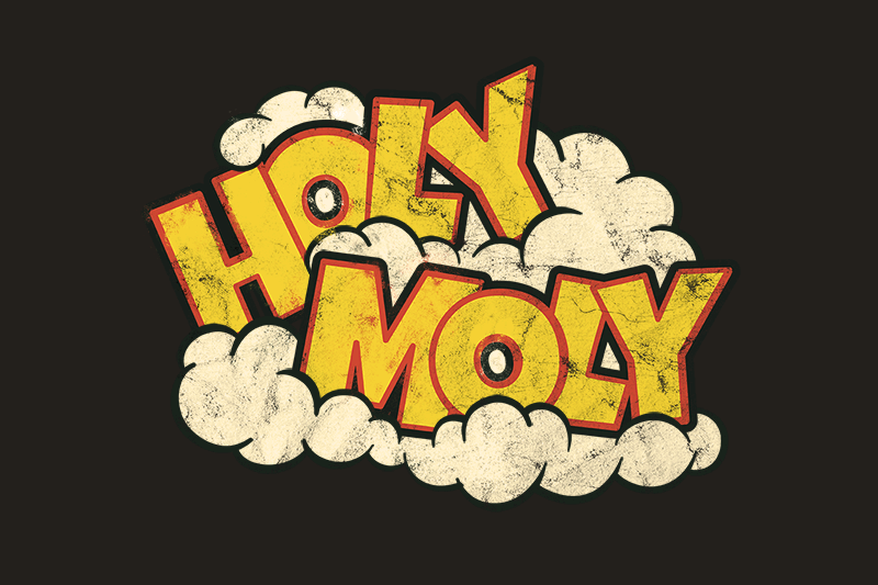Holy moly Y w800px 2-3.png