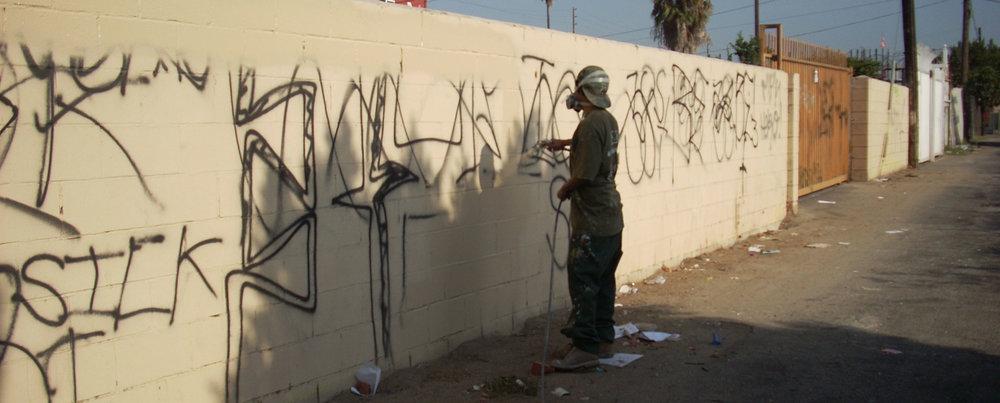 graffitti_removal.jpg