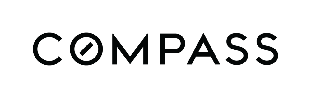 compass_logo_black_transparent (2).png