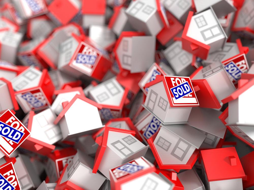 iStock-604335710.jpg