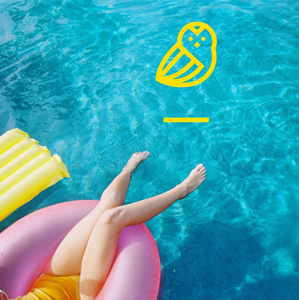 Bixby-pool-with-icon.jpg