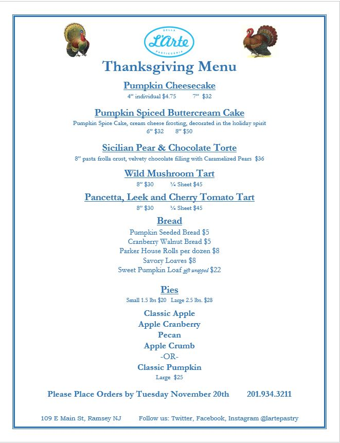 thanksgiving menu 2018.JPG