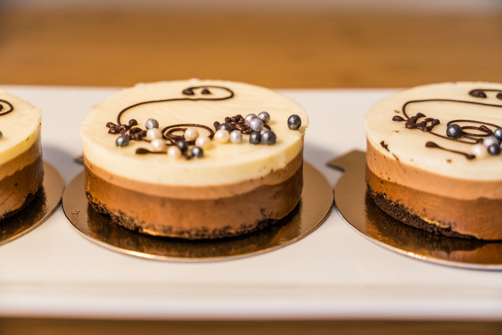 pastry-2.jpg