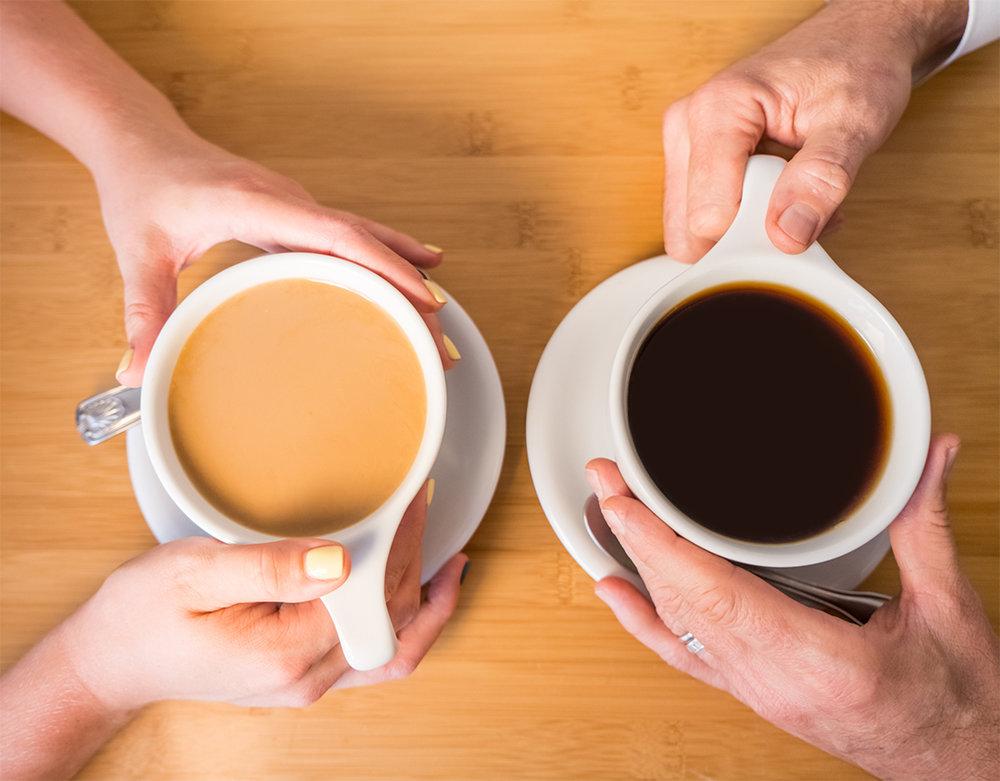 coffee-hands.jpg