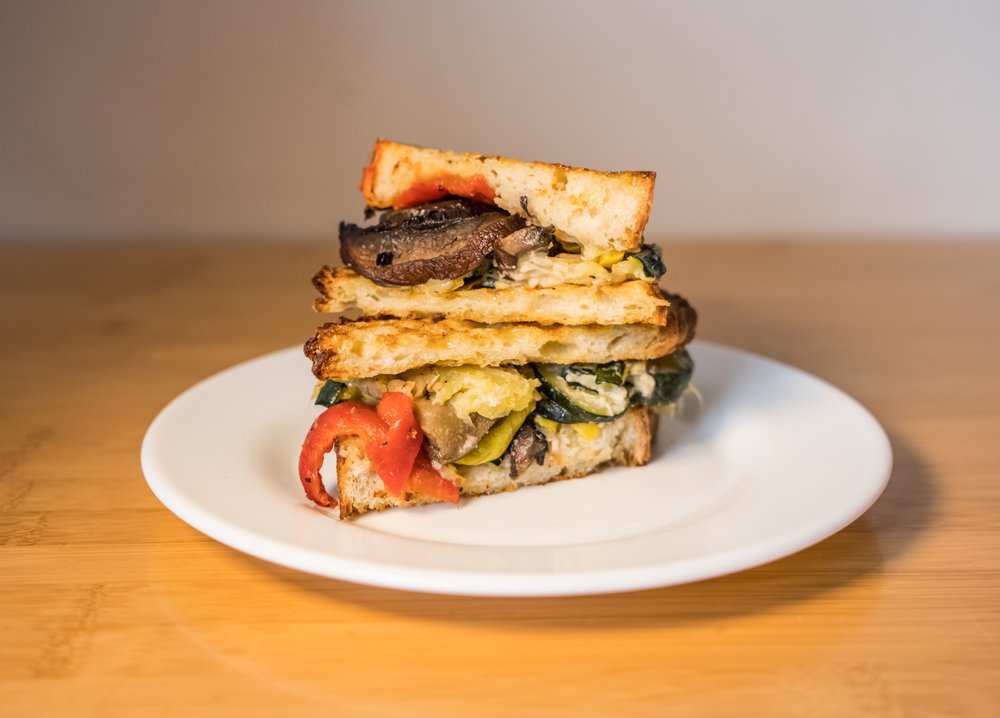sandwich-5.jpg