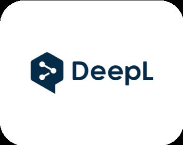 deeplbox.png