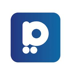 LPiconbox.png
