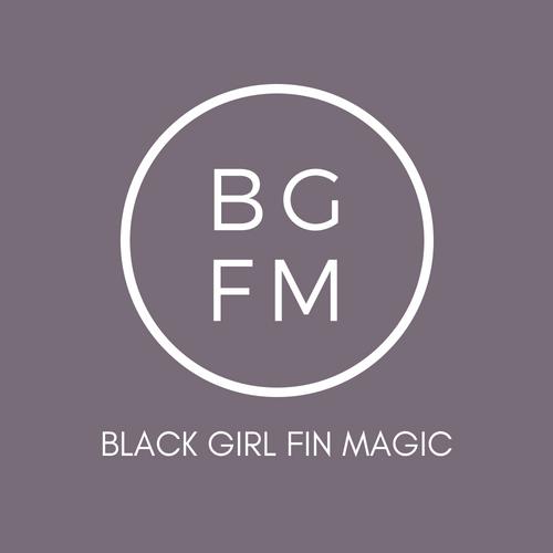 BGFM LOGO #3.png
