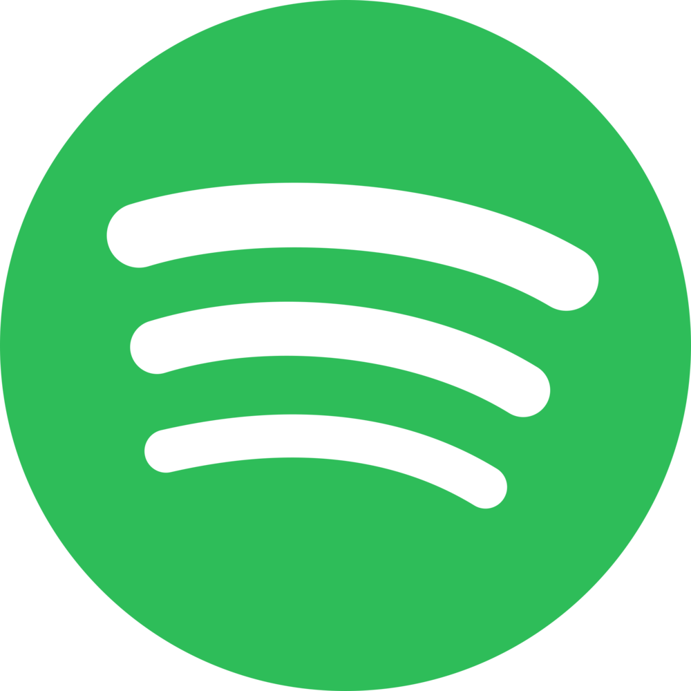 spotify-2-logo-png-transparent.png