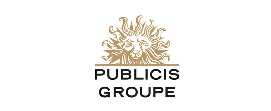 Client logos_Publisis.jpg
