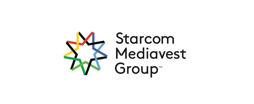 Client logos_Starcom.jpg