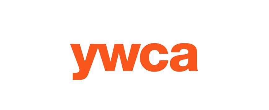 Client logos_ywca.jpg