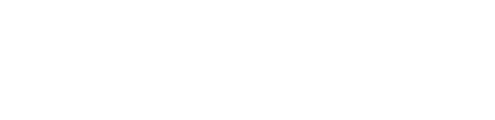 Portfolio headers_FIH.png