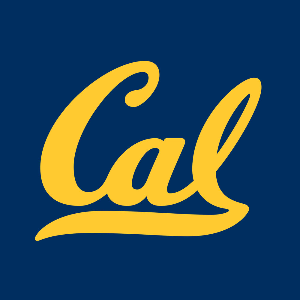 Cal Berkley University  Endowment Seating Program