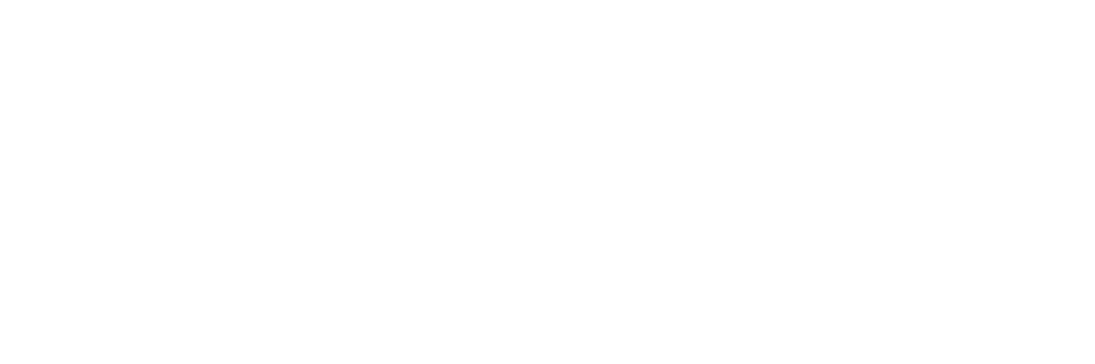 Portfolio headers_ITF AGM.png