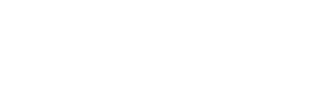 Portfolio headers_FIH_Revolution.png