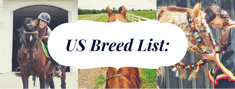 US Breed List_.jpg