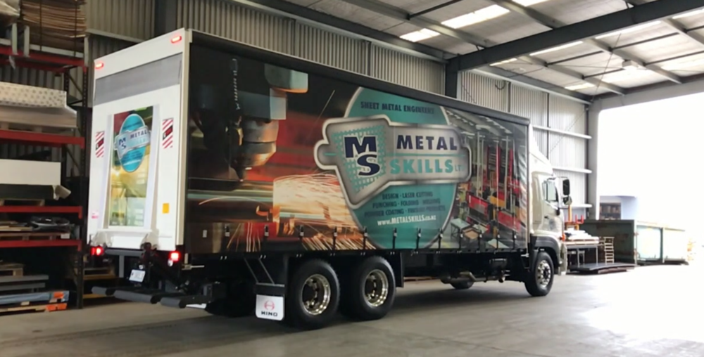 Metal Skills Delivery LR.png