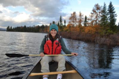 Jaclyn Canoeing.png