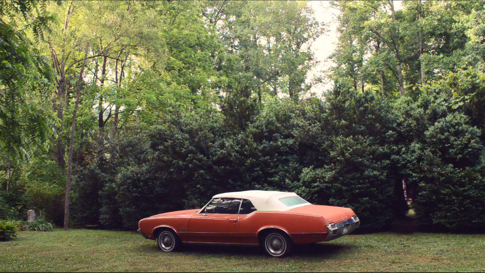 red-car-mary-lattimore-video.jpg