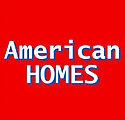 AmericanHomes, LLC - Builder