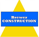 BrewerConstruction - Builder