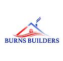BurnsBuilders - Builder