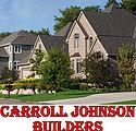 Carroll Johnson Builders - Builder