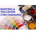 3-MAC Construction, LLC - Associate