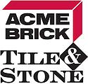 ACME Brick Company - Associate