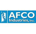 AFCO IndustriesInc - Associate