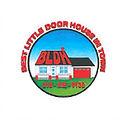 Best Little Door House In Town - Associate