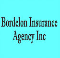 Bordelon Insurance Agency Inc - Associate