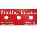 Bradley Brick Company - Associate