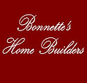 Bonnette's Home Builders - Associate