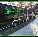 Brandon's Lawn Maintenance - Associate