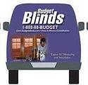 Budget Blinds - Associate