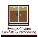 Bynog's Cabinets & Remodeling - Associate