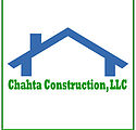 Chahta Construction - Associate