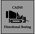 Cains Directional Boring - Associate