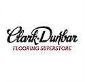 Clark Dunbar Flooring - Associate