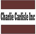 Charlie Carlisle Inc - Associate